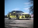 NISSAN Skyline GT-R V-Spec 1999