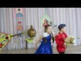 MVI_0969мастер-класс в 378 детском саду г. Омска