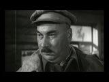 Гвоздь программы 1955 СССР, кинокомедия