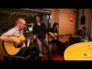 KLONE - Gone Up In Flames - RTL2 Pop Rock Studio