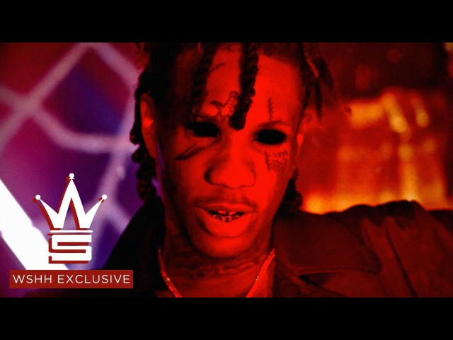 Lil Wop - Sinister (Official Video)