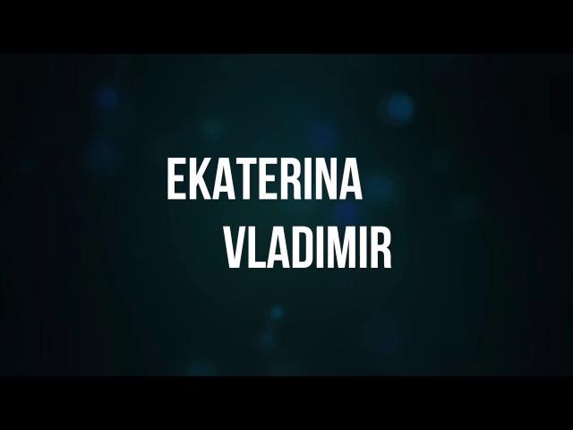 Kool John ft. P-Lo - Blue Hunnids choreography by Vladimir Deinega