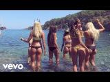 Burak Yeter - Tuesday ft. Danelle Sandoval прикол, любовь, жесть, ржака, порно, сиськи, член, жопа, this is, хорошо,+100500, маш