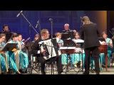 Alain Musichini - Richard Galliano -