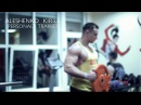 Aleshenko Kirill Personal Trainer Promo Video | EE88