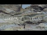 Fleet Foxes - Fool's Errand (Official Video)