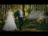 Wedding Вова та Аня