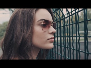 Kerem Ahenk - My Life Love [Music Video]