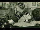 Философия за 9 минут Сартр экзистенциализм Бытие и ничто повесть Слова пьеса Мухи Стена
