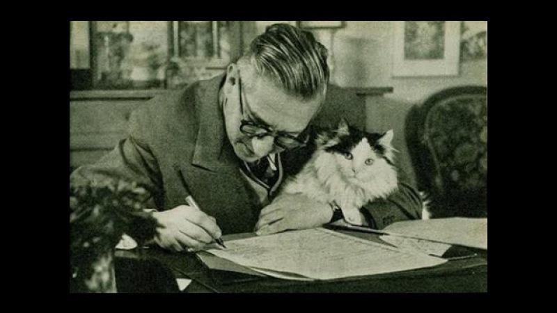 Философия за 9 минут Сартр экзистенциализм, Бытие и ничто, повесть Слова , пьеса Мухи, Стена