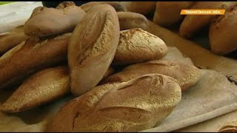 Традиции предков и секретные технологии фестиваль Хлеб в эко хуторе Обирок