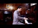 Hey Jude - Beatles Solo Stride Piano by Scott Bradlee