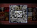 Альбом авторских песен А. Купрейчика «Майские молитвы»