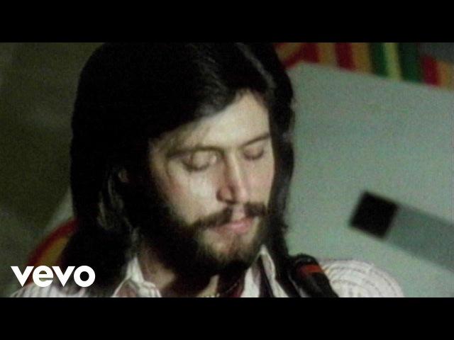 Bee Gees - Jive Talkin (Video)