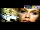 Retro VideoMix 90's Eurodance Vol 11 - By Vdj Vanny Boy