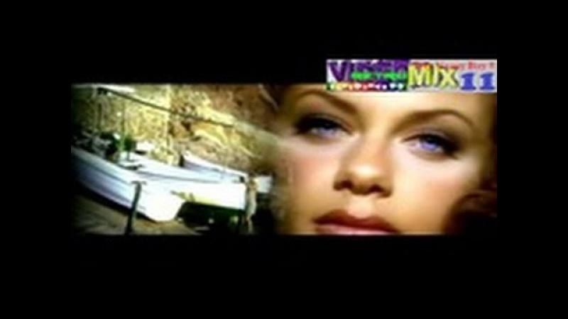 Retro VideoMix 90's [ Eurodance ][ Vol 11 ] - By Vdj Vanny Boy®
