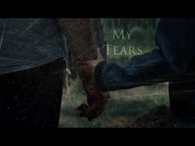 Logan My Tears