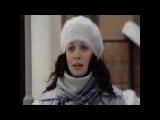 Яша Боярский  Про мента Витьку и жену его и смерть (сл.муз. Яша Боярский)