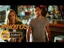 "Морская полиция Спецотдел 15 сезон 1 серия - NCIS Season 15 Episode 1 - 15x01 ""House Divided"" Promotional Photos and Synopsis"