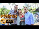 "Гавайи 5 0 8 сезон 1 серия Hawaii Five 0 Season 8 Episode 1 1x01 A'ole E 'Olelo "" Promotional Photos and Synopsis"