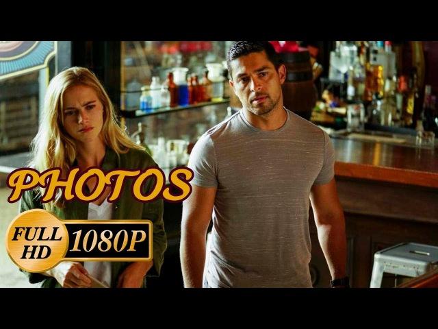"Морская полиция: Спецотдел 15 сезон 1 серия - NCIS Season 15 Episode 1 - 15x01 ""House Divided"" Promotional Photos and Synopsis"
