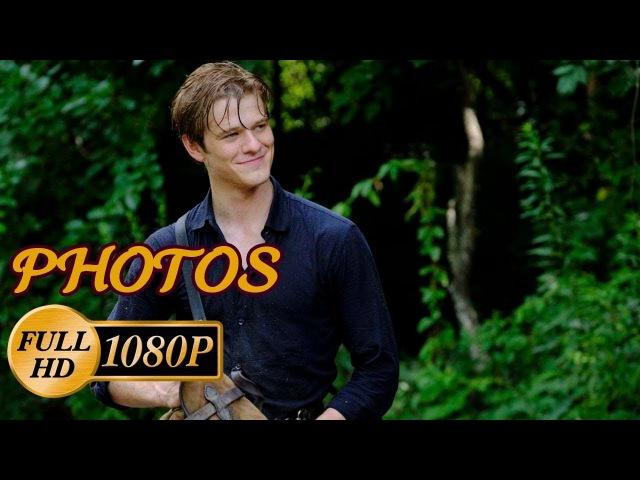 """МакГайвер 2 сезон 1 серия MacGyver Season 2 Episode 1 2x01 DIY or DIE"""" Promotional Photos and Synopsis смотреть онлайн без регистрации"""