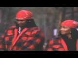 Apache - Gangsta Bitch (HD  Dirty)