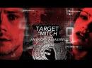 ❖ Mitch Rapp Allison TARGET American Assassin AU