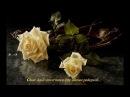 Chiar daca...Richard Abel - Souvenir de Paganini - F. Chopin