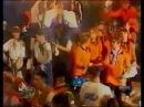 Новая студия (1 канал Останкино, 1993) Ника-Карие глаза