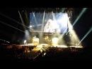 Aerosmith - Berlin - O2 World - June 9, 2014 - Last Child