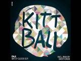 Paji - Six O' Clock (Original Mix)