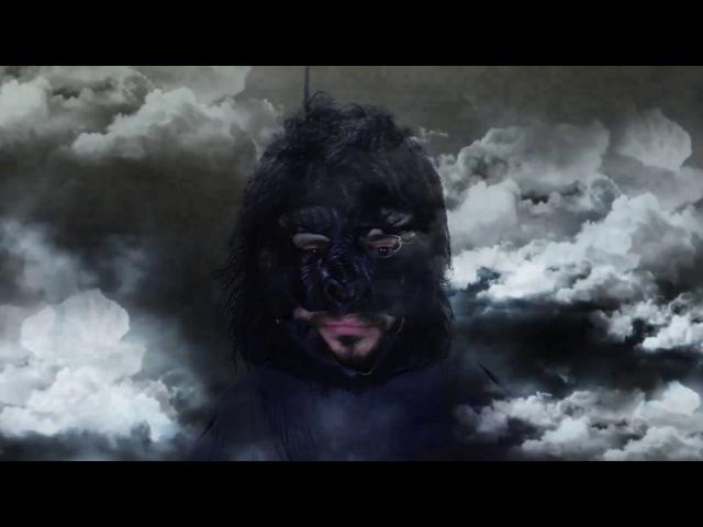 СТАС ЭКСТАЗ - ОСЕННИЙ КОТ (CLOUD HOME SUPER VIDEO 3017)