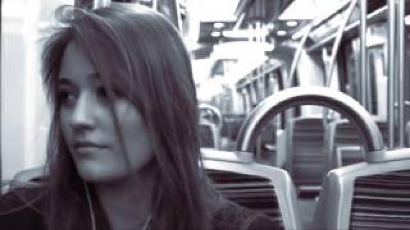 Miko Vanilla - Endless Love (Album Mix)