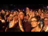 LP  Laura Pergolizzi - Someday &amp Lost On You. Live at Alcatraz, Milan, Italy. 3 April 2017.