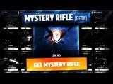 Открыл + 300 Mystery Item en OPSkin!
