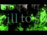 Edenbridge - Shadowplay (Lyrics) HQHD 1080p