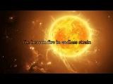 Edenbridge - Solitaire (Lyrics) HQHD 1080p