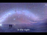 Edenbridge - Winter Winds (Lyrics) HQHD 1080p