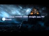Edenbridge - The Palace (Lyrics) HQHD 1080p