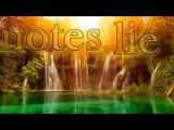 Edenbridge - Centennial Legend (Lyrics) HQHD 1080p