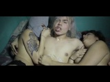 Tekashi69 - 4769 (feat. J.A.B & Dirty Sanchez)