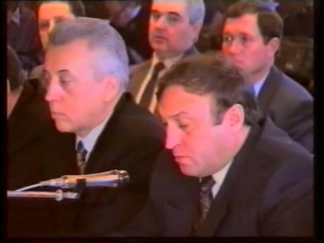 Хроника Грузино Абхазской войны 1992 1993 г г