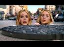 Лучшие фильмы с близняшками Олсен. Молодежные фильмы про подростков и школу