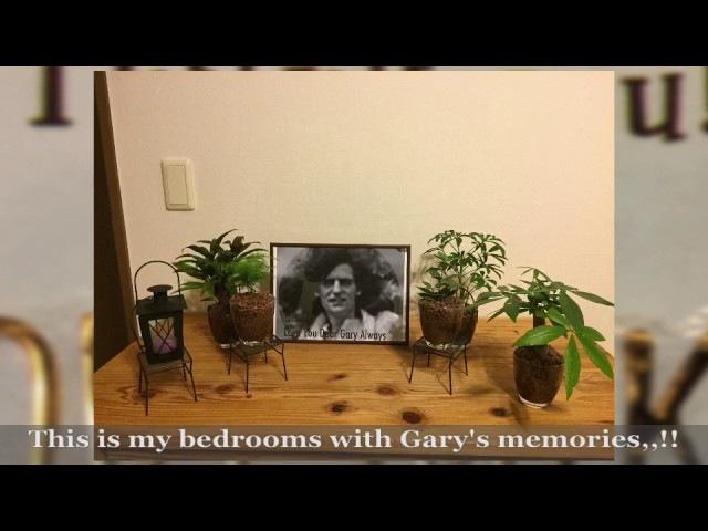 Gary Thain of Uriah Heep's 41 year death anniversary