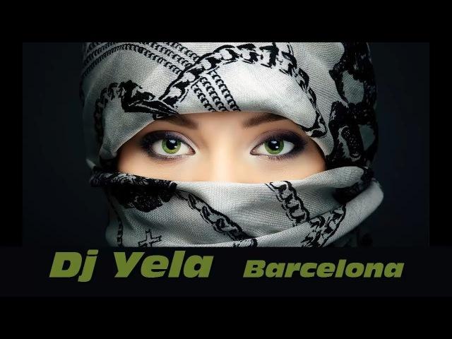 Magic System DJ - Without Your Love -Dj Yela Remix [Italo Disco 2017]