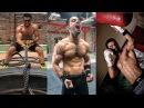 Бокс кроссфит - супертренировки Chuy Almada ,jrc rhjccabn - cegthnhtybhjdrb chuy almada