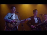 Twin Peaks - The Cactus Blossoms (