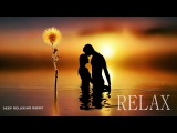 3h.TANTRA Positive Energy Instrumental Background Meditation Deep Relaxing Healing