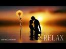 Positive Energy Instrumental Background Meditation Deep Relaxing Healing
